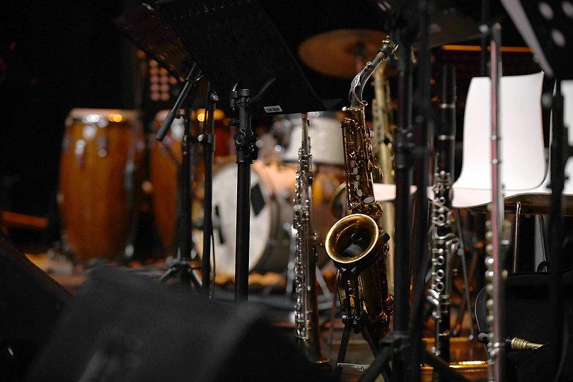 genérica Concierto big band Granada_Copy