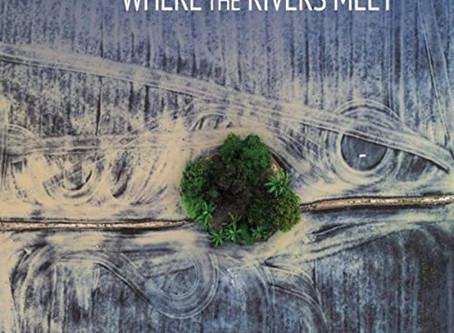 """SENSE OF VALUES QUARTET WITH JOHN EHLIS """"Where The Rivers Meet"""""""