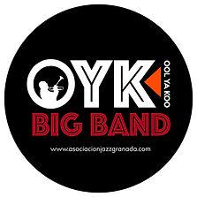 Logo Final BIGBAND.jpg
