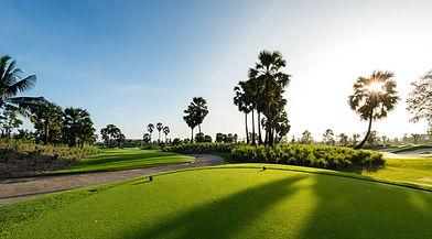 675925201_golf003.jpg.jpg