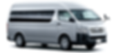 carlineup_hiacecommuter_top_3_02_pc.png