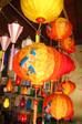 ホイアン ランタン祭り  2020年4月以降開催予定日