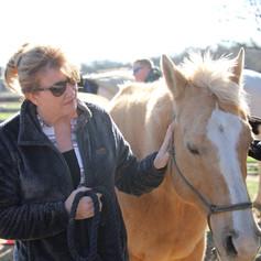 AFwith horse3.jpg