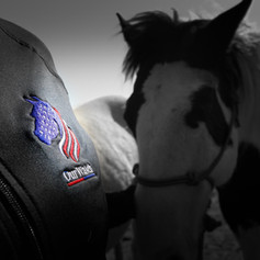 OurWatch patchand horse.jpg
