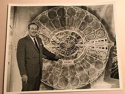 1966_EPCOT_Concept_Art_otbg6lYnD21v6lgpu