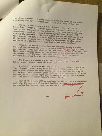 Mankiewicz_archive_ozzt5sKRVe1v6lgpuo3_1
