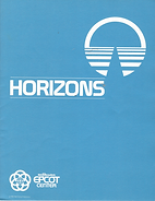 Horizons Cast Member Doc.png