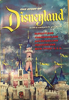 Disneyland_1955_Guide_o21d41fVr31v6lgpuo