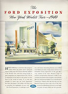 Ford Exposition cover.jpg