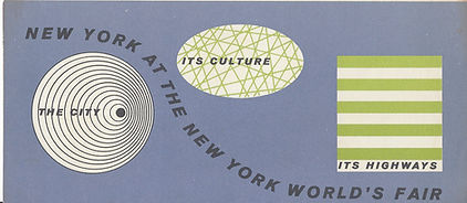 NY AT NY WF 1964 cover.jpg