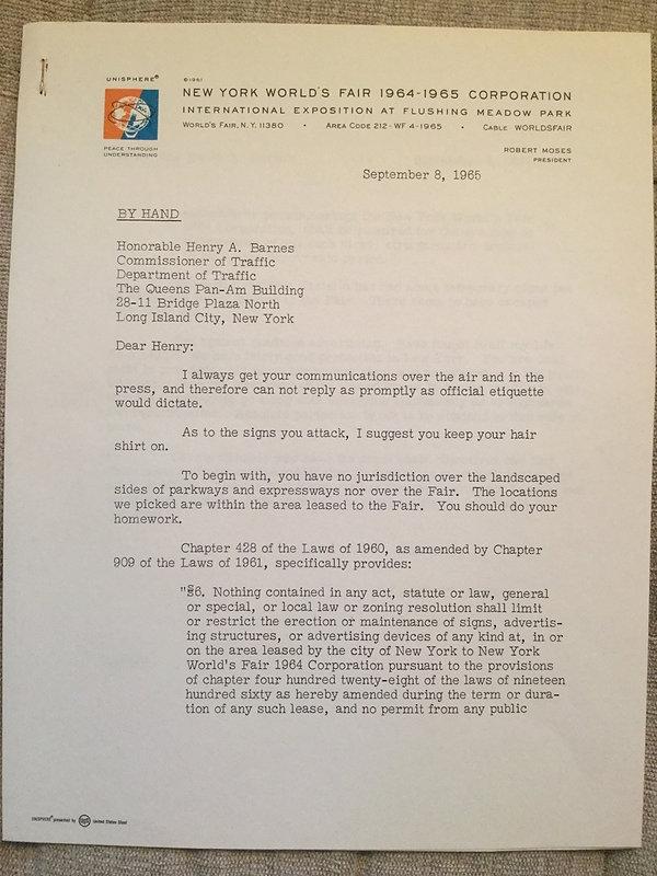 Robert_Moses_Angry_Letter_p9gfvj4Tbn1v6l