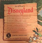 Disneyland_Paper_Records_o5ekdwHur41v6lg