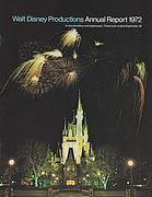 1972 Disney Annual Report cover.jpg