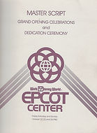 EPCOT  Opening Master PLan Cover.jpg