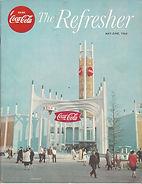 1964 WF Coca Cola Magazine cover.jpg