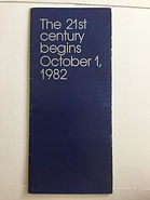 EPCOT_21st_Century_Begins_Pamphlet_ocy16