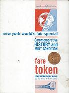 1964 Fair LIRR Cover.jpg