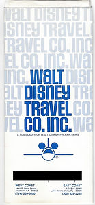 Epcot Trip travel docs cover.jpg