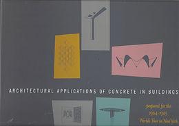 Concrete Applications cover.jpg