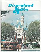 1981 Disneyland Cast Member 2 Cover.jpg
