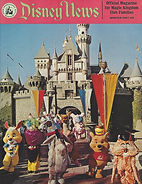 Disney News Winter 1967-68 cover.jpg