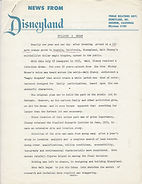 DL PRESS RELEASES 1950S COVER.jpg
