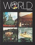 World Magazine cover.jpg