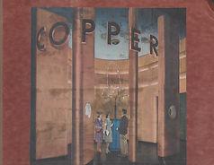 COPPER EXHIBIT COVER.jpg