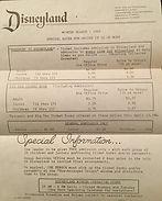 Disneyland_1962_Events_o29gwjj6f41v6lgpu