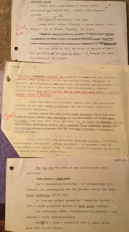Mankiewicz_archive_ozzs7eh36Z1v6lgpuo1_1