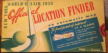 1939_Fair_Finder_o4u806fBRX1v6lgpuo1_128
