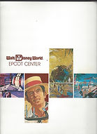 Epcot Pre Opening Press Kit cover.jpg