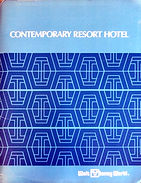Contemporary Hotel Packet cover.jpg