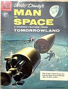 Man in space comic cover.jpg