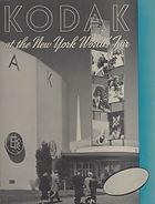 1939 Kodak cover.jpg
