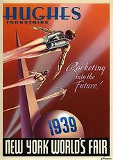 1939 WF.jpg