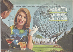 46 Great Drinks 1964 WF cover.jpg