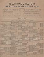 1939 WF Telephone Directory cover.jpg