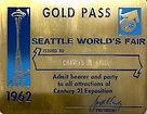 Seattle Worlds Fair Gold Pass.jpg