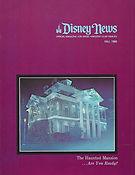 Disney News Fall 1969 cover.jpg