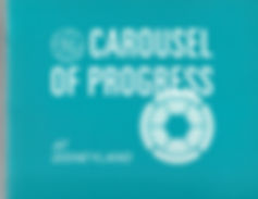 Carousel of Progress Cover.jpg