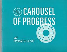 Carousel of Progress Cover.jpg