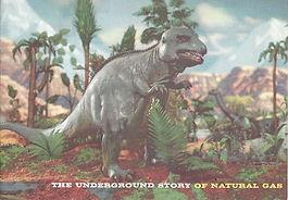 Underground Natual Gas cover.jpg