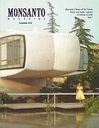 Monsanto Magazine cover.jpg