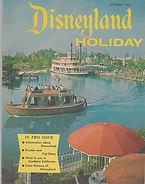 1957 DL Holiday Magazine Cover.jpg