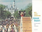 Disney 1964 Annual Report cover.jpg