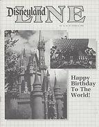 Disneyland Line Cover.jpg
