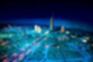 Progress City.jpg
