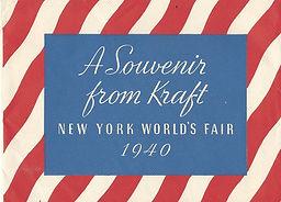 Kraft 1939 WF cover.jpg