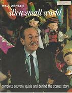 Small World Souvenir guide cover.jpg